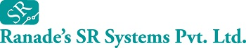 RANADE'S SR SYSTEMS PVT LTD